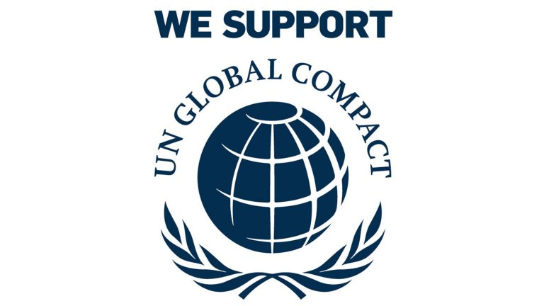 un-global-compact